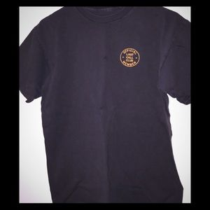 Urban Outfitters - Brixton T-Shirt
